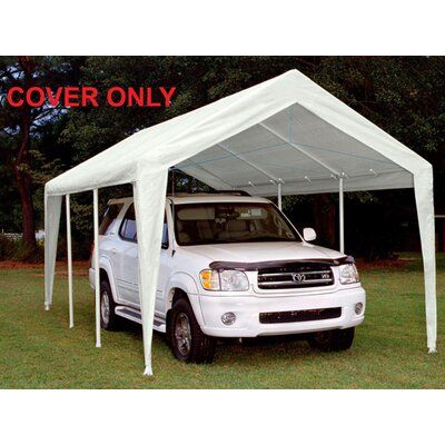King Canopy Skirted 20 Ft W X 10 Ft D Pop Up Canopy Canopy Gazebo Tent Deck Canopy