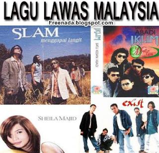 Download Kumpulan Lagu Mp3 Malaysia Full Album Best Of The Best