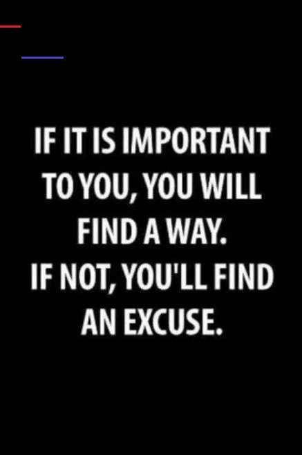 42+ Ideen für Fitness-Motivations-Zitate bleiben motivierte Mottowörter #Motivation #Zitate #Fitness...