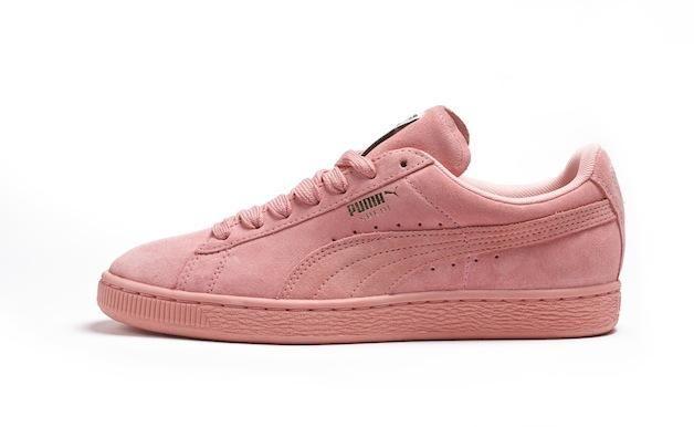 721c89224d9 puma salmon pink - Pesquisa Google