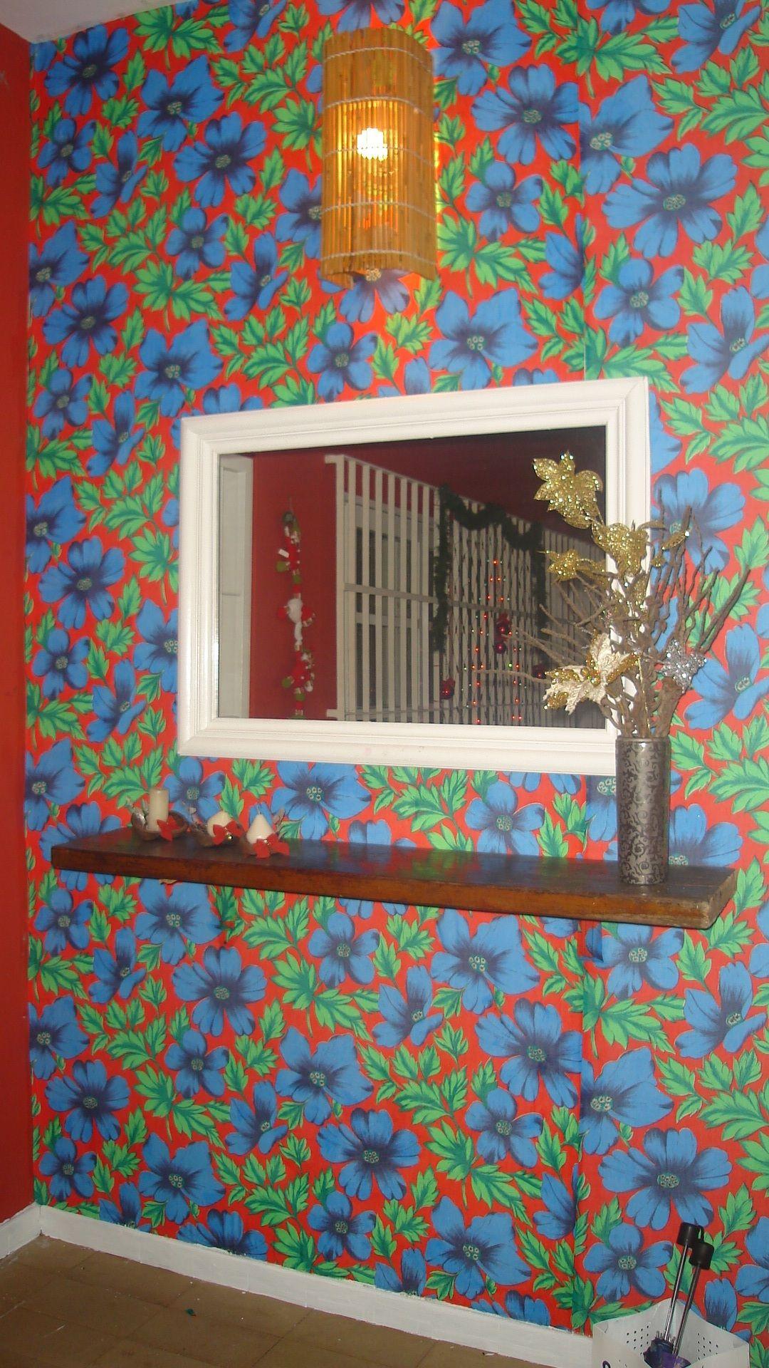 decoraç u00e3o com chita tecido Pesquisa Google Ideias de como usar chita Decoraç u00e3o com chita