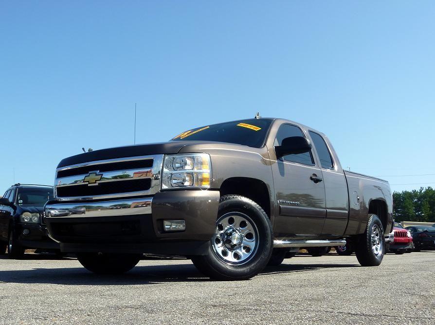 Aztec Auto  Truck Sales, Inc  Home - Norcross, GA Buy Here Pay