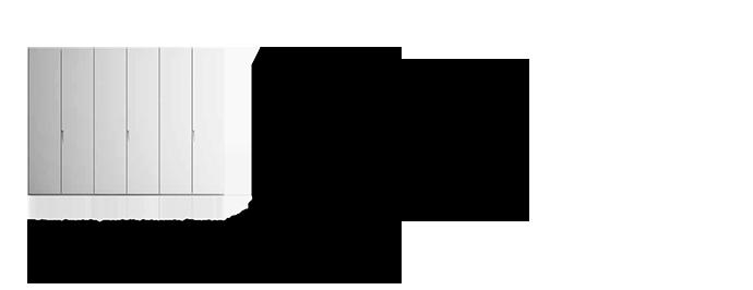 Armadi mixer   Design moderno Alf DaFré