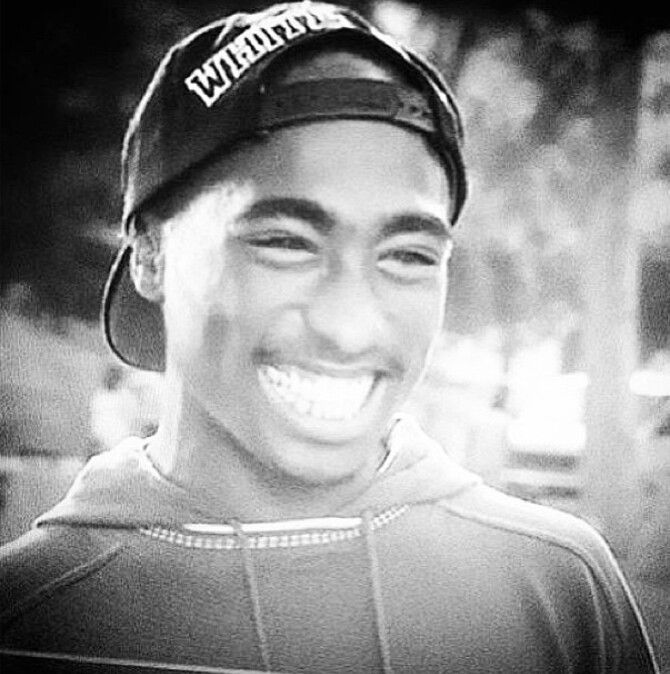 tupac shakur changes essay Website search results for the life and times of tupac shakur: changes to information we collect about you please visit supporteasybibcom to start a refund.