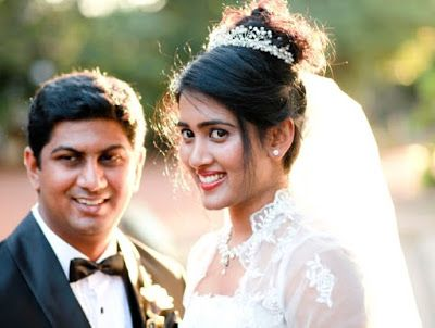 Pin On Kerala Christian Wedding And Function