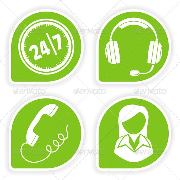 Collect Sticker  #GraphicRiver         Collect sticker with business woman and consultant icon, vector illustration     Created: 4November11 GraphicsFilesIncluded: JPGImage #VectorEPS Layered: Yes MinimumAdobeCSVersion: CS Tags: assist #badge #business #button #consultant #contact #customer #headphones #help #icon #illustration #internet #isolated #microphone #music #people #person #sign #sticker #symbol #telephone #user #vector #web #woman