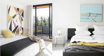 Est Issue 5 Design Darling Neo Metro Melbourne Interior Designer Nina