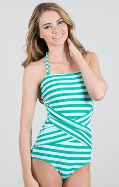 modest swimwear for teens - Google Search  d25fc971c