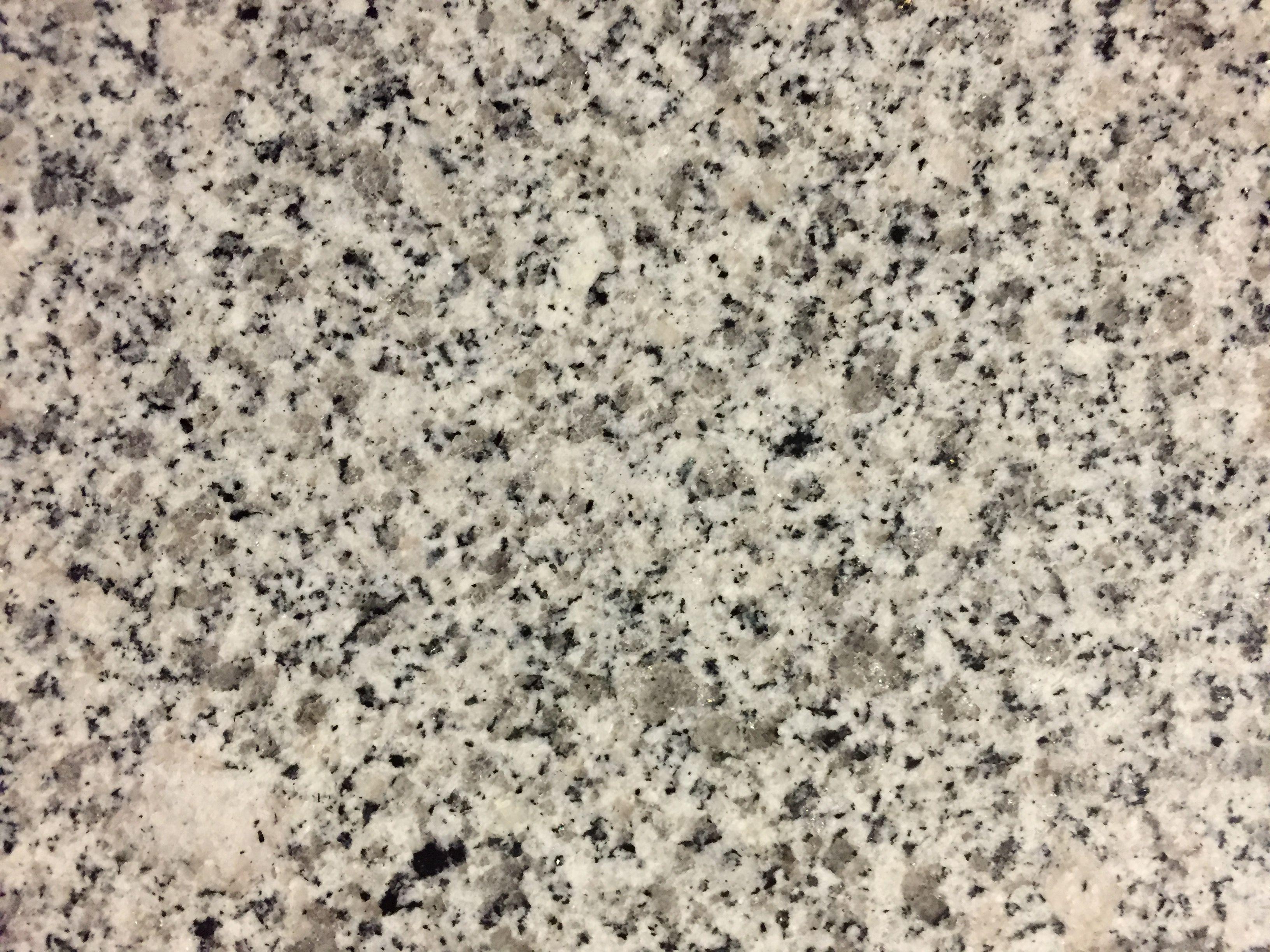 Pebble Beach 3cm Granite Stone Countertops Granite Granite Colors