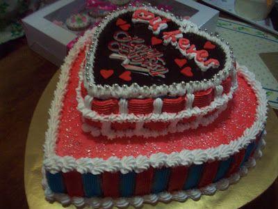 birthday cake for husband birthday cake for husband beloved cake