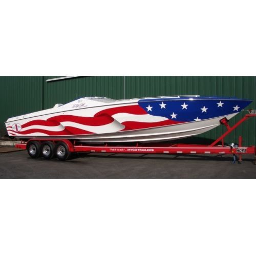 Cigarette Boats Boats Owens 28 Houston Tx Wellcraft 29 Boats