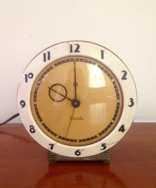 Erotic Online Alarm Clock