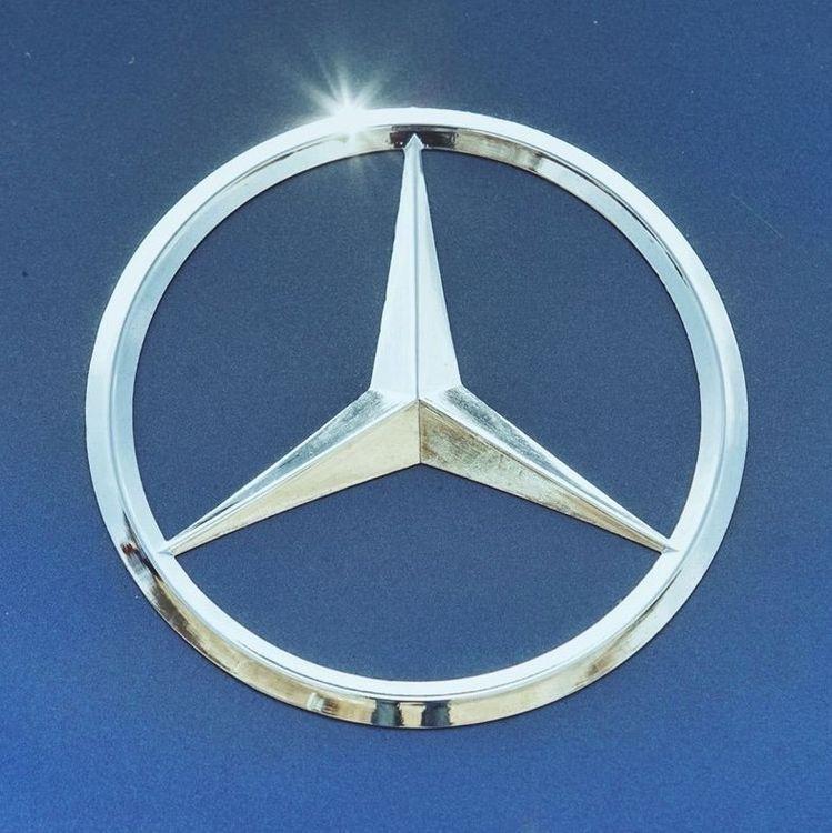 Pin by Joe A Hill Visit my Instagra on MercedesBenz