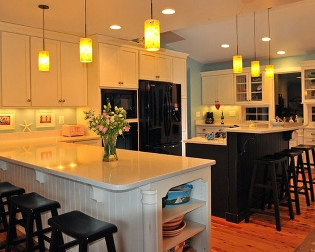 What Do You Call Workers Who Put Together Kitchen Cabinets Farmhouse Kitchens Kitchen Sinks Kitchen Cooktops And Kitchen Design Ideas Kitchen Design Ideas