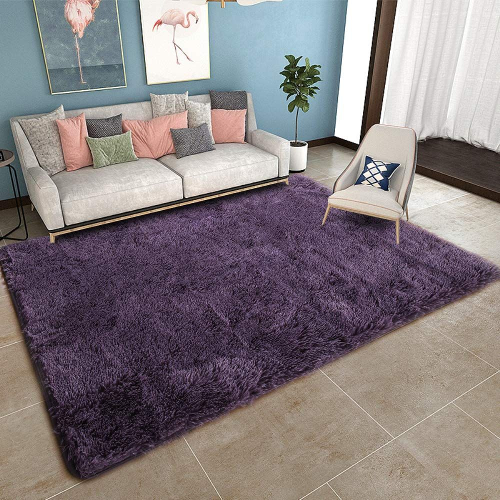 Cute Rugs Living Room In 2020 With Images Rugs In Living Room