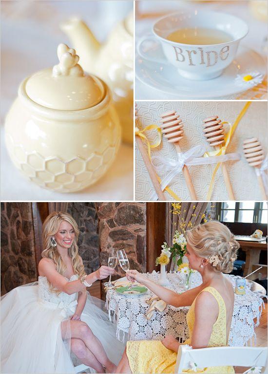 Honey Bee Wedding Ideas Honey Wedding Bee Wedding Honey Wedding Favors