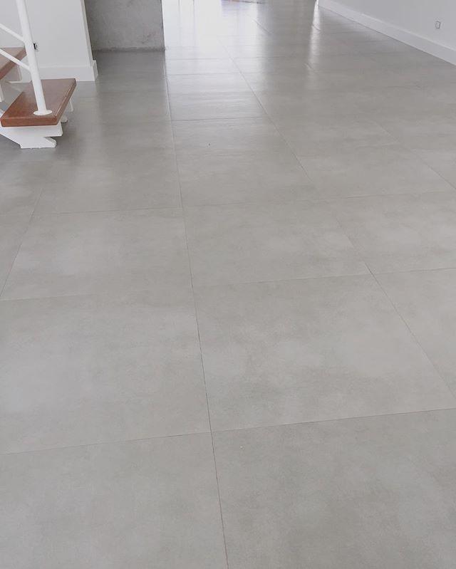 M s de 25 ideas incre bles sobre piso porcelanato 60x60 en for Suelo porcelanico 60x60