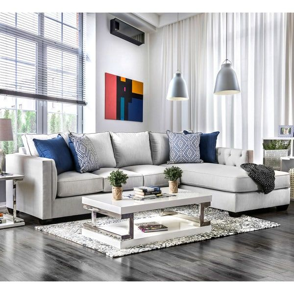 Decorating your living room properly will. Overstock.com: Online Shopping - Bedding, Furniture ...