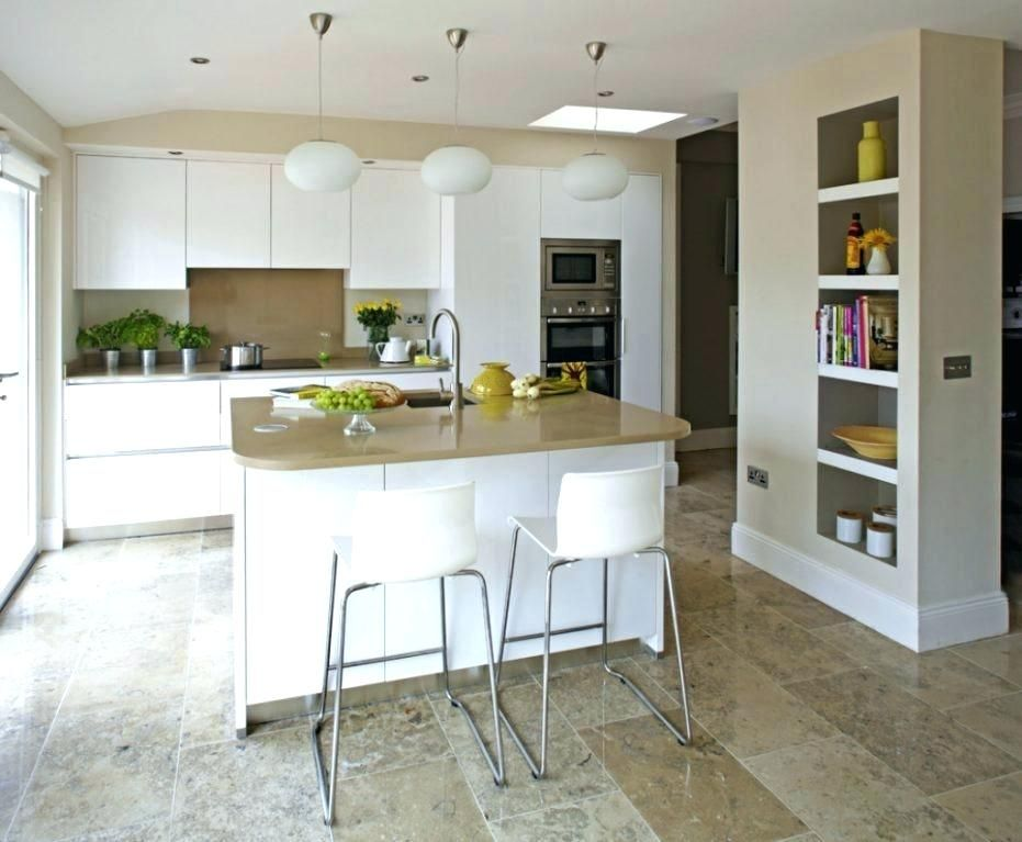 Terrific Small Kitchen Islands With Seating Narrow Island Large Size Of Modern Bar Stools For