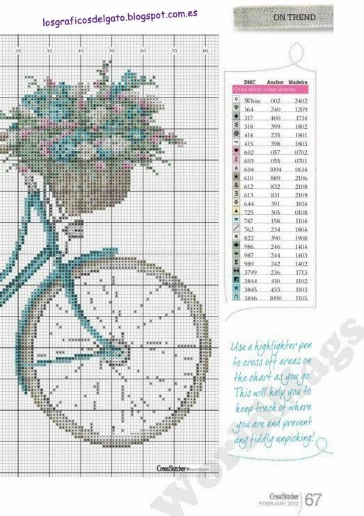 lgg+bicicleta+con+flores+%281%29.jpg 523×740 piksel