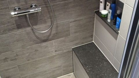 Mooie en betaalbare badkamers in Purmerend   Tuijp Keuken en Bad ...