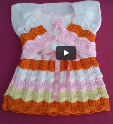 e060f40a1393e Bebek Örgü Elbise Modelleri ve Yapılışları , #bebekjilesiörgümodelleri  #çocukboleroörgümodelleriveyapılışı #örgüboleromodelleriyeni  #örgüçocukelbiseleri ...