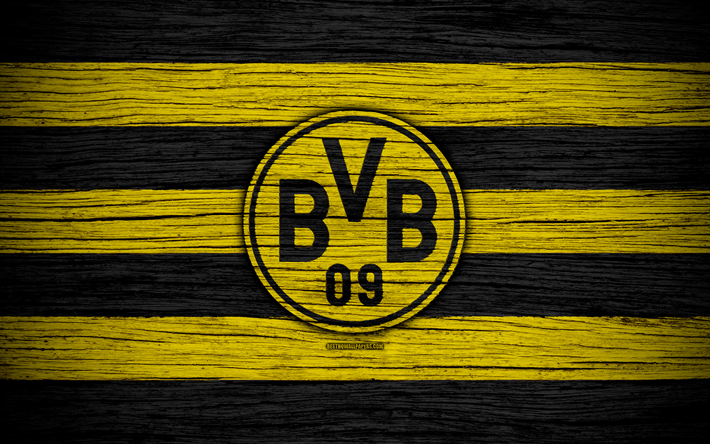 bvb 09 bildschirmschoner