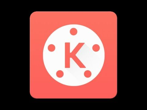 Kinemaster pro apk download link YouTube (With images