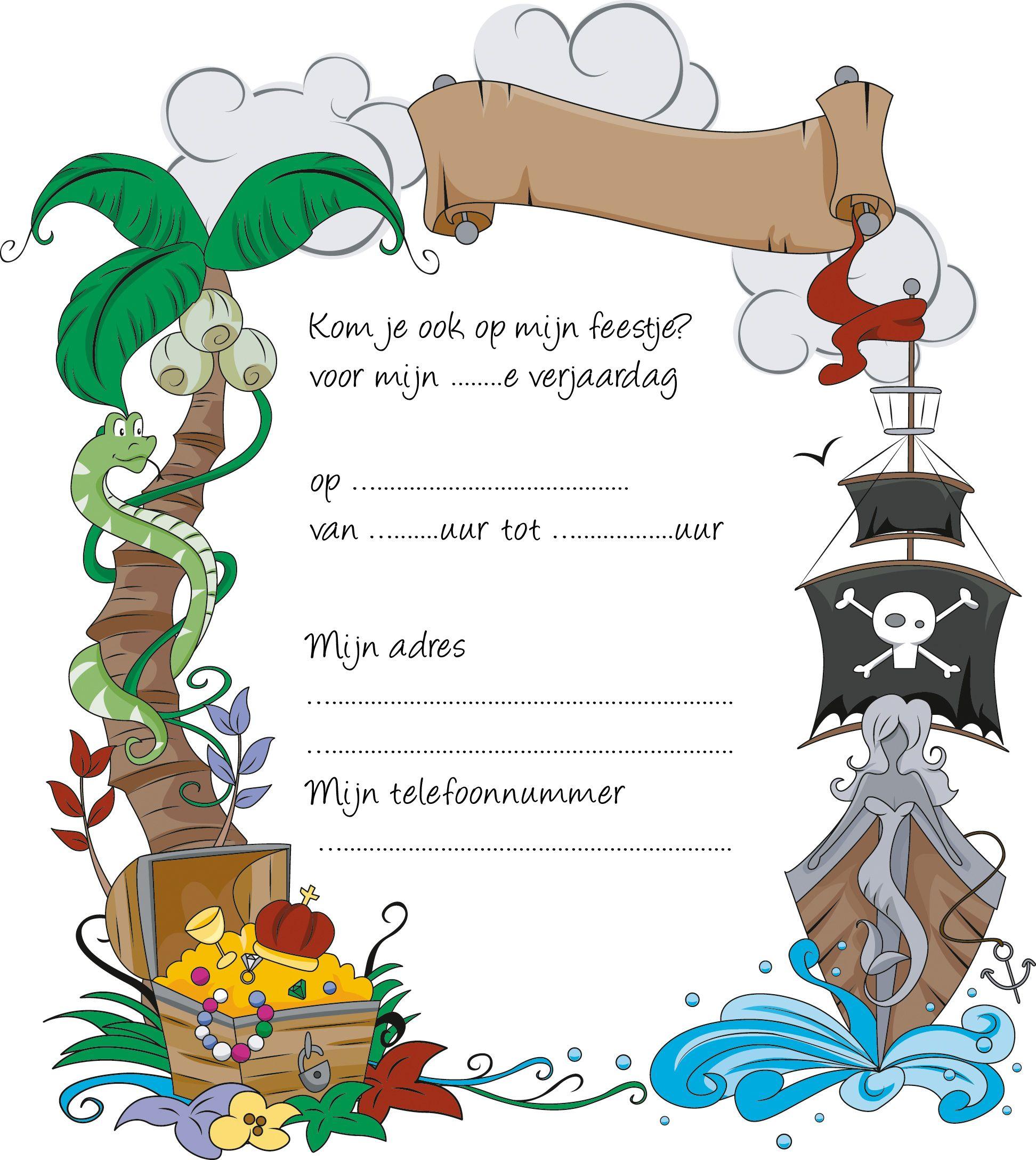 thema piraten - Google zoeken | ΠΕΙΡΑΤΕΣ | Pinterest | Pirat