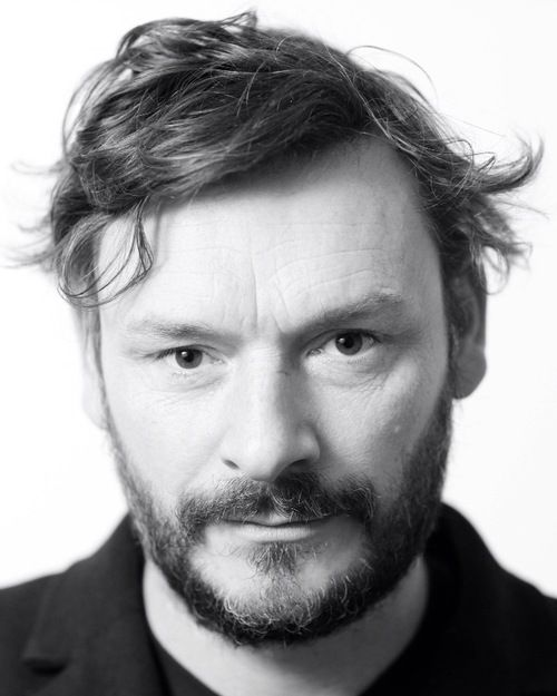 julian barratt instagram