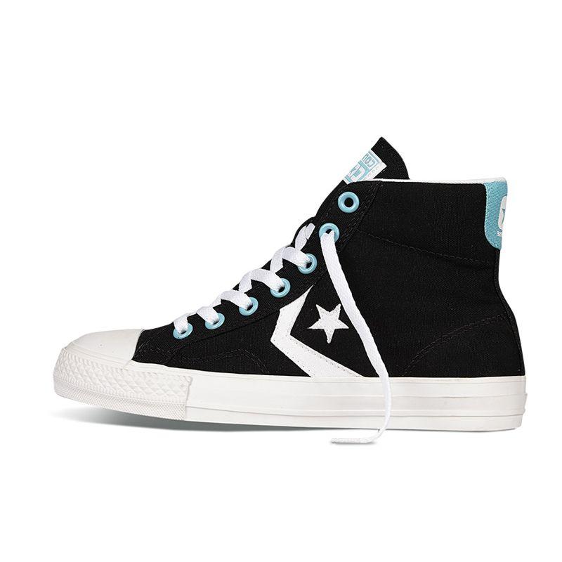 converse Authentic Star Arrow summer men neutral shoes 148679C ... d744472d6