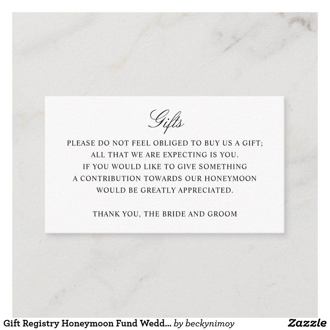 Pin On Invitations Stationery