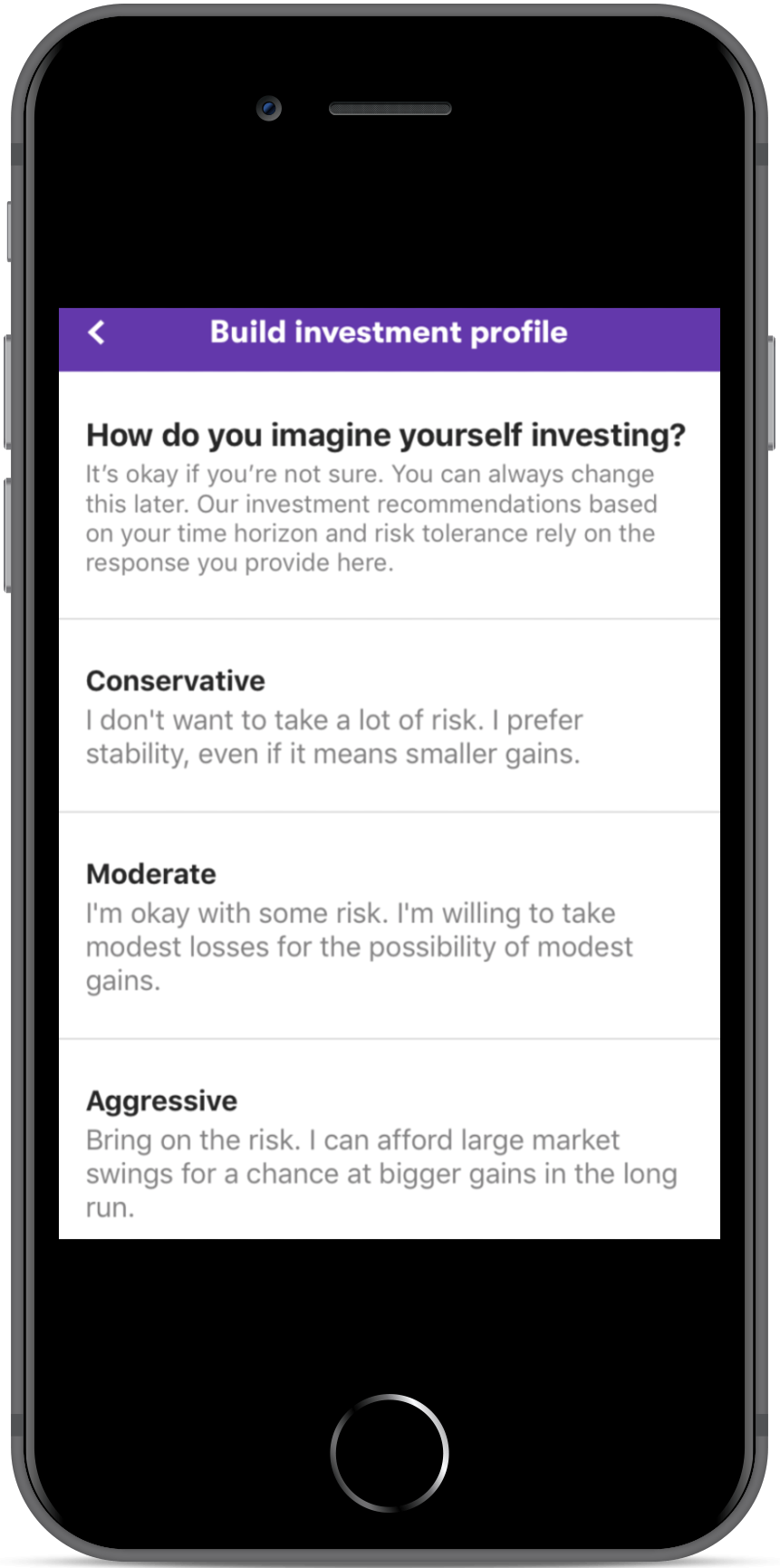 Stash Invest Review If You Are A Beginner Investor This
