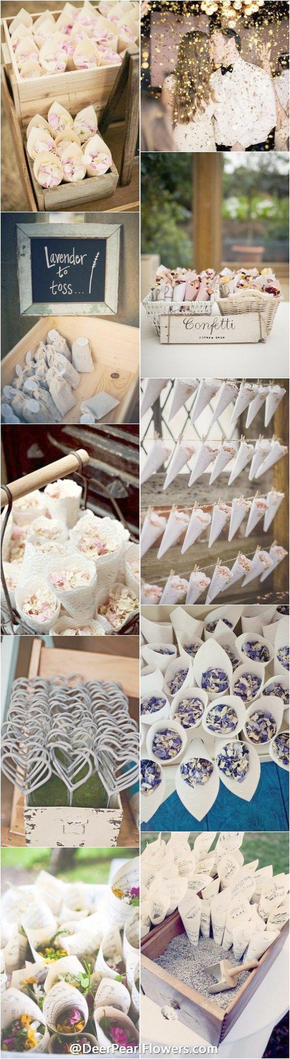 Medium Of Wedding Send Off Ideas