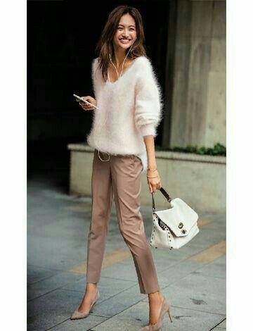 Photo of Weitere Informationen finden Sie unter => feedproxy.google…. – Modefrauen 60