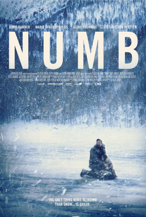 Watch Numb Full-Movie Streaming