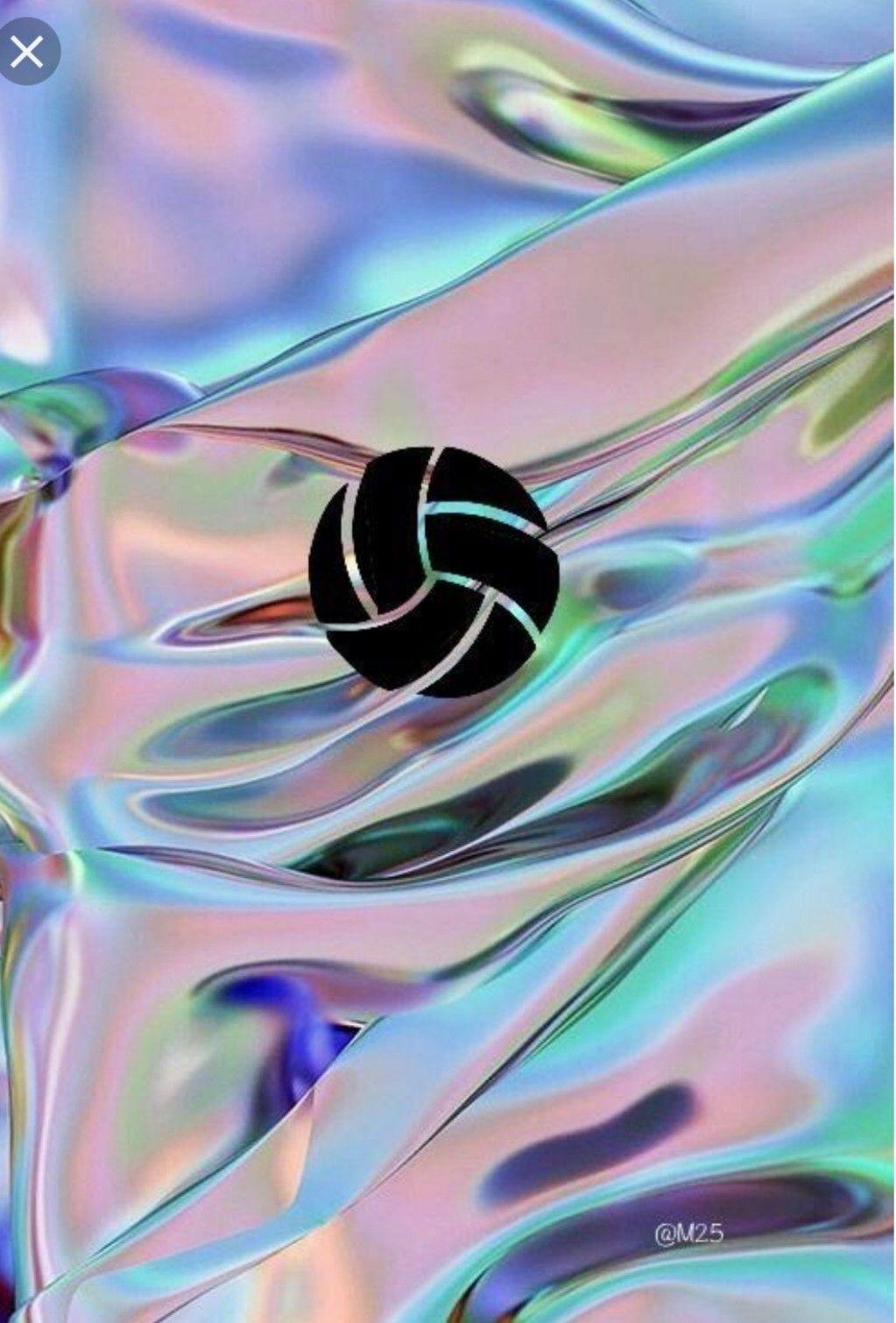 Pin De Johanna Belen En Volleyball Iconos De Instagram Fondos De Pantalla De Iphone Fondos De Instagram