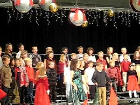 Christmas Concerts Near Me.Tell Me The Colours Of Xmas Christmas Concert Ideas