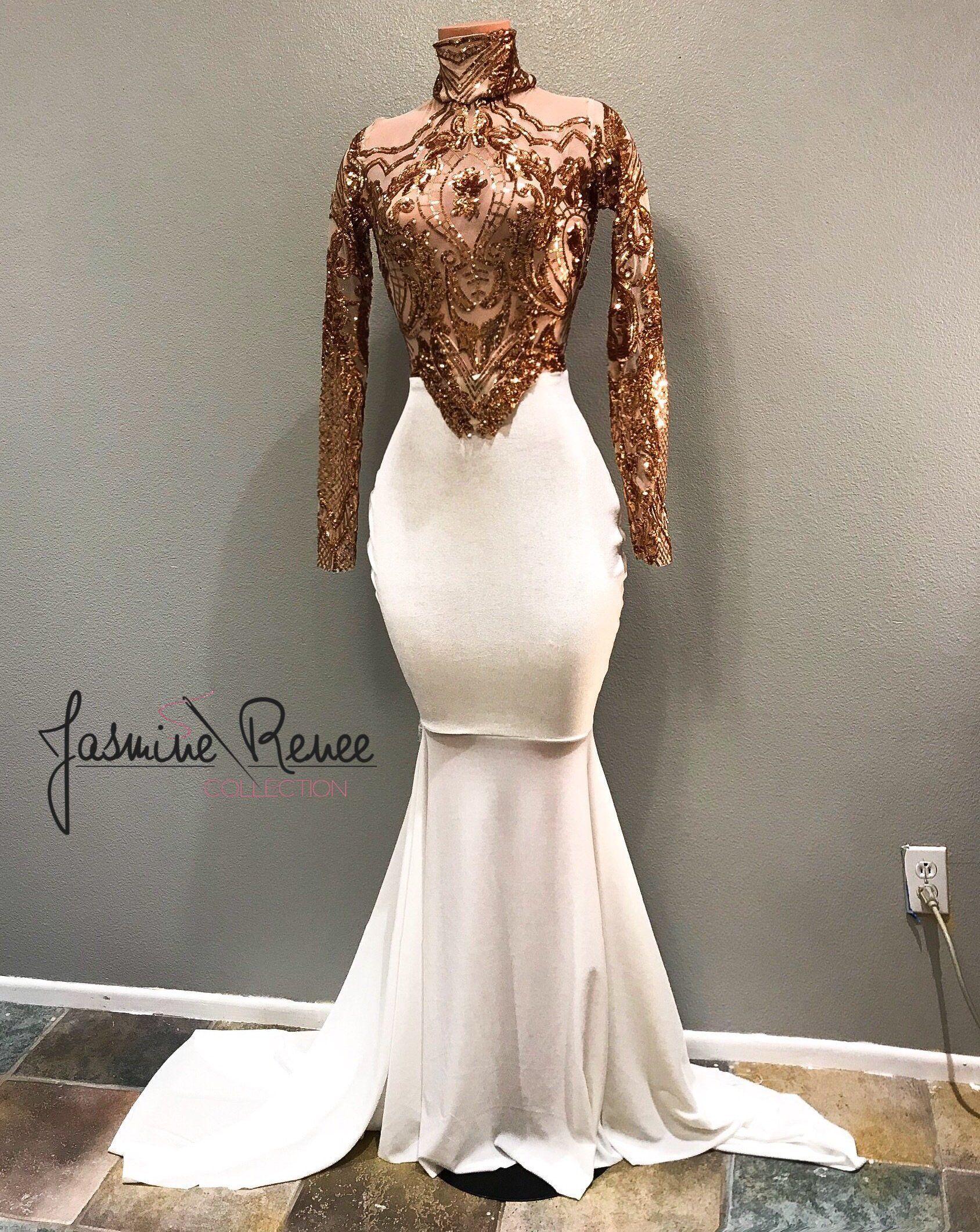 Pin by kierra condoll on dress to impress pinterest reign prom