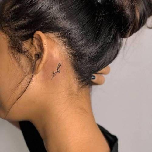 Henna Tattoo In Bangkok: By Boom Zodat Done At Tattoos Boom Zodat Bangkok
