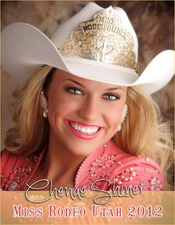 Pin On Rodeo Queen Pictures