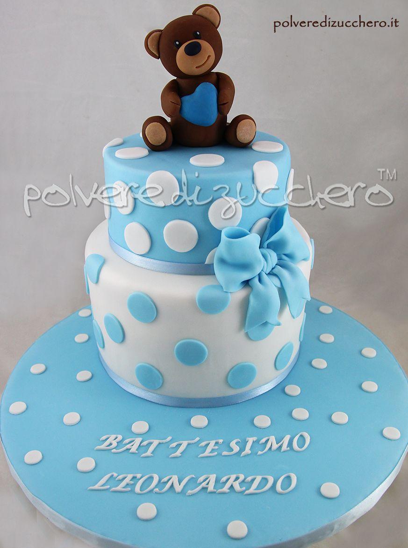 Polvere di zucchero un blog di cake design cake art for Blog di design
