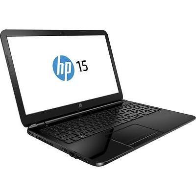 Hp Pavilion 15 G013cl 15 6 Hd A8 6410 2 40ghz 750gb Windows 7 Laptop Notebook Buy Now Only 297 99 Laptop Hp Laptop Laptop Price