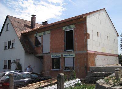 Bilderstellung für Expansion – Siedlungshaus – #Kultivierung #Bildes Ergebnis # f …  – Anbau