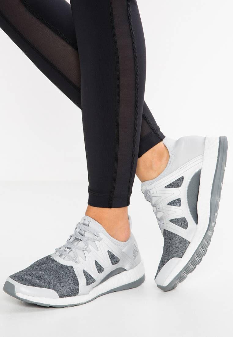 Le donne pureboost xpose scarpe adidas