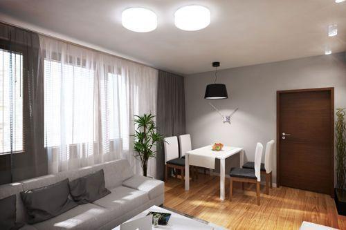 Consejos e ideas sobre la decoración de interiores Y además aprende - Decoracion De Interiores Salas