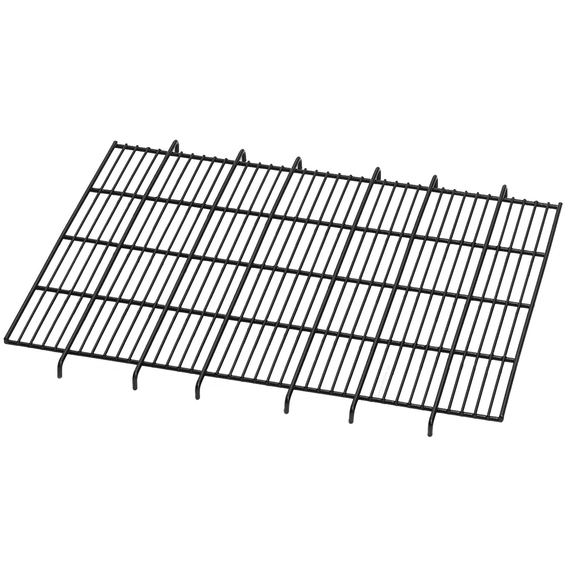 Midwest Icrate Pet Floor Grid Size 29 4 L X 20 4 W