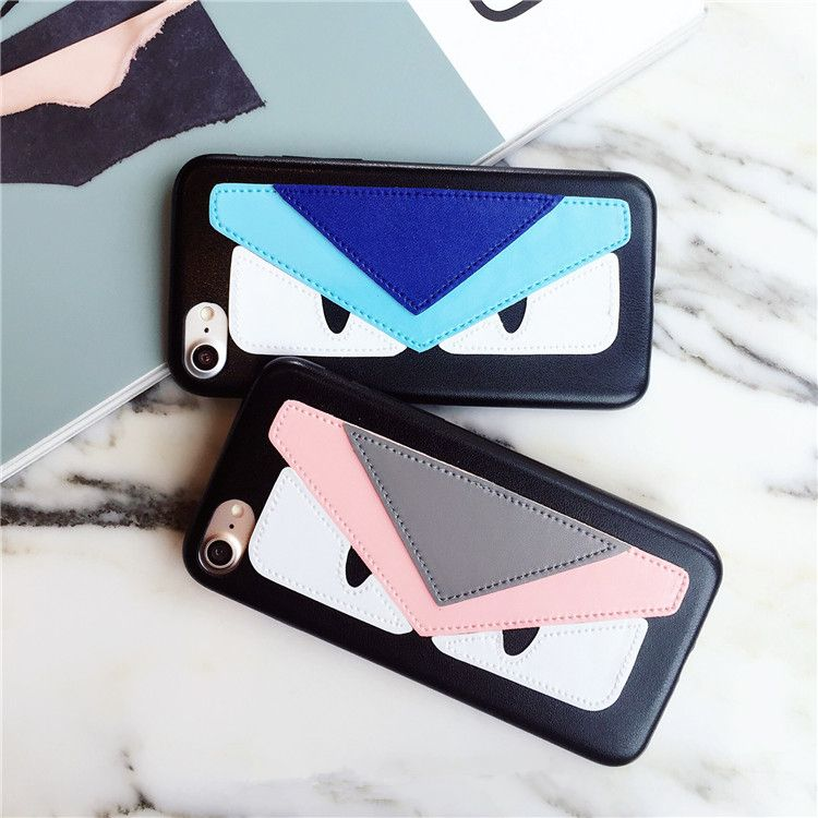 coque fendi iphone 7