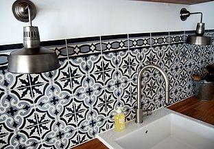 Renovation D Echoppe Par Architecte Interieur Et Decoratrice
