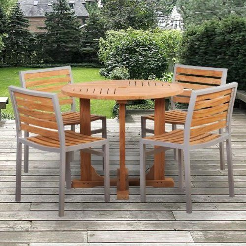 41+ Four person patio dining set Best Seller